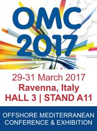 OMC 2017